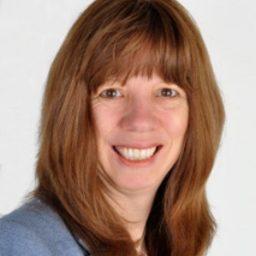 Dr Rebecca Slinn