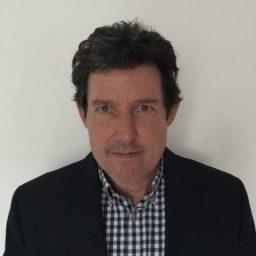 Dr John Stephens